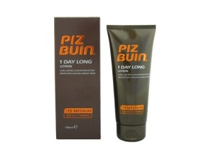 piz-buin-1-day-30-n-large_1