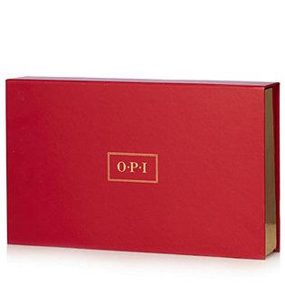 OPI Christmas Collection