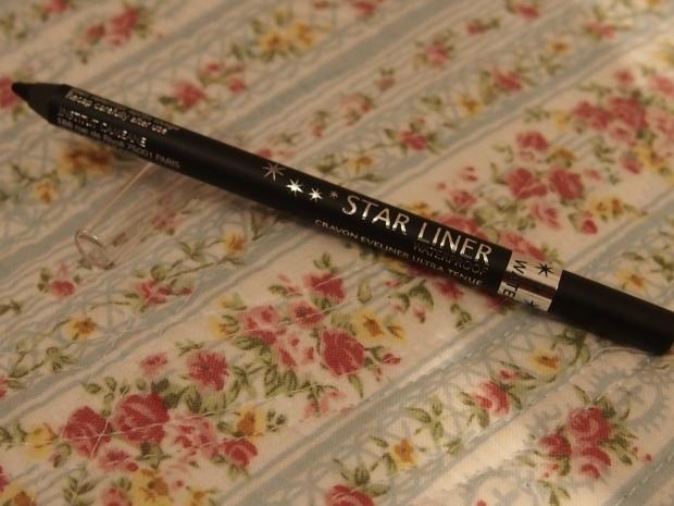 Starliner Eyeliner