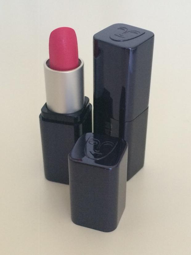 Kryolan Lipstick Matt in Nike