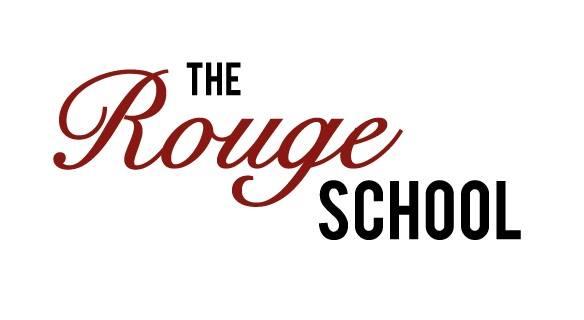 Rouge School